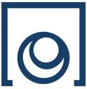 Logotipo Lotería Euromillones