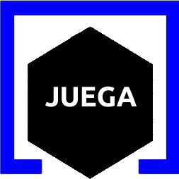 Logo Juega
