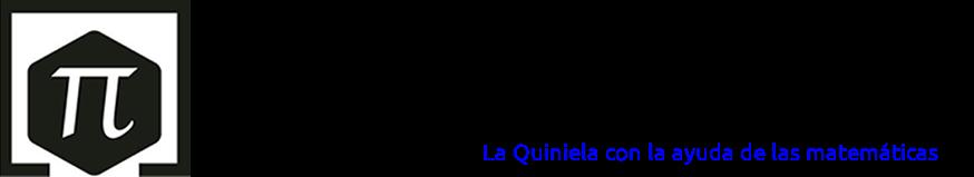 Peña Quinielaticas